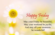 Beautiful Happy Friday Images and Inspirational Friday Morning Quotes, Good morning Weekend Sayings photos for whatsapp FB. Friday Morning Greetings, Friday Morning Quotes, Good Morning Happy Friday, Friday Wishes, Good Morning Wishes, Good Morning Quotes, Morning Gif, Morning Blessings, Morning Messages