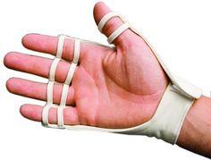 palmless sun gloves