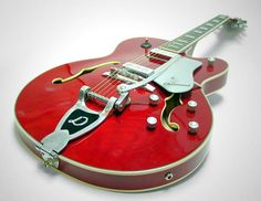 $29 For 2 Private 30-Minute Guitar Lessons (42% Value) http://www.whooplon.com