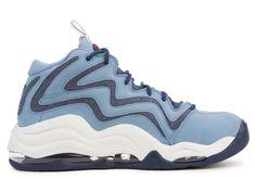 b264aeede43869 Nike Air Pippen 1