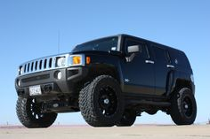 Hummer h3    2010 Hummer H3 alpha general model MSRP =$34,172 Hummer H3, Hummer H1 Alpha, My Dream Car, Dream Cars, Hammer Car, Cl Shoes, Suv Trucks, Supercars, Cars And Motorcycles