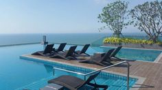 One-bedroom condo for sale in Pattaya , THAILAND