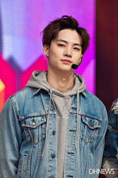 JB 제이비 || Im Jae Bum 임재범 || Got7 || 1994 || 179cm || Leader || Lead Vocal || Lead Dancer || Actor