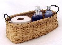 Pennsylvania Storage Basket Kit