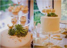 FlorDeLuxe ❤️ Svadobné výzdoby, kvety a tlačoviny   Mojasvadba.sk Bar, Table Decorations, The Originals, Wedding, Home Decor, Pictures, Valentines Day Weddings, Decoration Home, Room Decor