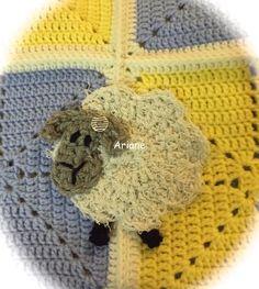 91 Besten Häkeln Bilder Auf Pinterest Yarns Crochet Baby Und