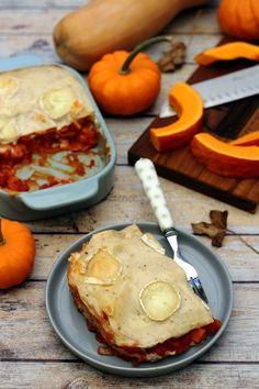 Ww Recipes, Vegetarian Recipes, Cooking Recipes, Healthy Recipes, Autumn Winter Recipes, Winter Food, Salty Foods, Weird Food, Pasta