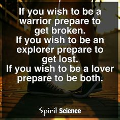Warrior inspirational videos, healing quotes, truth of life, love memes, oxford shoes Inspirational Words Of Wisdom, Inspirational Videos, Funny Quotes, Life Quotes, Stress, Qoutes About Love, Spirit Science, Something To Remember, Love Truths