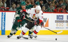 Ottawa Senators vs Minnesota Wild live stream free   Ottawa Senators vs Minnesota Wild live stream free on March 15-2016  If you hold the Minnesota Wild to make the playoffs they can receive compensation without using their credit home ice to play better on the road again as soon as the difference between watching the first round.  In other words the less difficult tasks such as Minnesota homes have a chance of winning four best season is looking like the second input of the three game road…