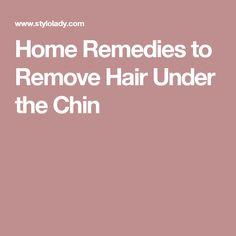 Home Remedies to Remove Cat Urine Odors Remove Rust Stains, How To Remove Rust, Removing Rust, Cleaning Solutions, Cleaning Hacks, Cat Urine Remover, Odor Remover, Ingrown Hair Remedies, Green Cleaning Recipes