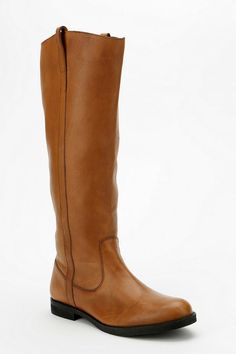 36306a9d86c7 10 Sophisticated Riding Boots for Fall