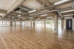 Cisco Vloeren Venray : Лучших изображений доски «ceiling»: 37 blankets ceiling и ceilings