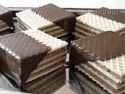 Ako vyčistiť klávesnicu - čistenie klávesnice - VIDEO Ako sa to robí. No Bake Cake, Biscotti, Christmas Cookies, Food And Drink, Cooking Recipes, Tiramisu, Candy, Chocolate, Baking