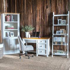 Tuscan Corner Bookcase - Products - 1825 interiors Fully assembled. 900W x 500D x 1900H mm. Normal retail $829