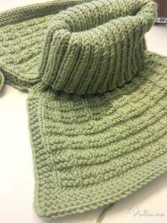 screen diy knitting babies fun best Not only knitting! : screen diy knitting babies fun best Not only knitting! Knitting For Charity, Knitting For Kids, Baby Knitting Patterns, Free Knitting, Knitting Projects, Knit Or Crochet, Crochet Hats, Snood Pattern, Hand Knit Scarf