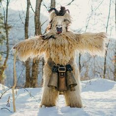 Images about #kukeri tag on instagram