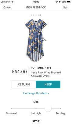 Stitch Fix, Knitting, Tops, Dresses, Women, Style, Inspiration, Ideas, Fashion