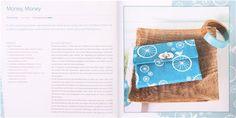 Cool wallet made from our organic birch fabric Birdie Spokes http://www.modes4u.com/en/kawaii/p12480_teal-birch-organic-fabric-Birdie-Spokes-with-wheels-bird-.html