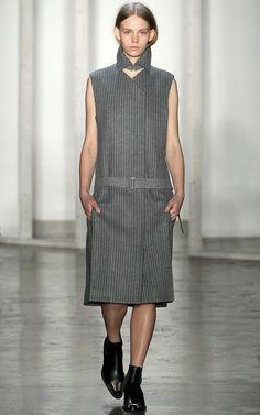 Модные безрукавки - Ярмарка Мастеров - ручная работа, handmade