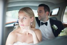 Inn on the Twenty wedding couple Vineyard Church, A Perfect Day, Church Wedding, Sweet Couple, Wedding Couples, Ontario, The Twenties, Boston