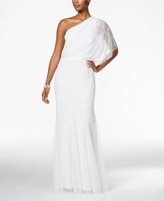 d599f10b414 35 Great Alternative Wedding Dresses   Reception Dresses images ...