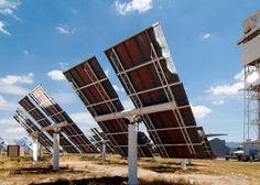 La primera planta solar para producir hidrógeno a partir de agua ya es técnicamente viable on http://quenergia.com