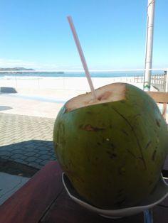 Cabo Frio - RJ - Brazi