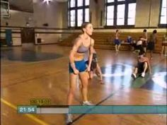 Beachbody Insanity 08 - Max Interval Circuit Beachbody Insanity, Fitness Diet, Health Fitness, Insanity Workout, Dig Deep, Flat Abs, Interval Training, Cute Puppies, Circuit