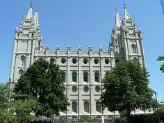 I want this  Mormon temple salt lake city utah / http://www.dancamacho.com/mormon-temple-salt-lake-city-utah-4/