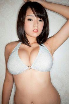 Free Fat Girl Video