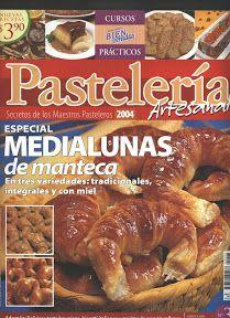 Pasteleria Artesanal 2 - Alexandra - Picasa Web Albums