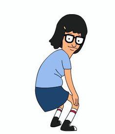 Pin bobs burgers memes Tina Belcher Gifs TenorFunny Bobs Burgers Png TranspaMemebase Bobs Burgers All Your Memes In Our Base FunnyBob S Burgers Twerk Tina Gif Animé, Animated Gif, Bobs Burgers Gif, Bob's Burgers Tina, Bobs Burgers Wallpaper, Bobs Burgers Quotes, Bobs Burgers Louise, Funny Videos, Hilarious