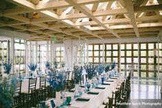 JESSICA & JAMES | Aspen Wedding | Matthew Speck Photography | Calluna Events | Aspen Art Museum