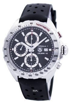 13 Best Tag Heuer Watches images   Tag heuer, Watches for