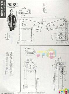 giftjap.info - Интернет-магазин | Japanese book and magazine handicrafts - LADY BOUTIQUE 2009-12 no.551
