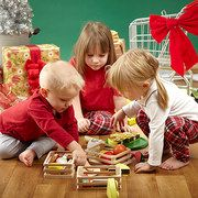 Take a look at the Melissa & Doug event on #zulily today!