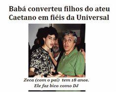 http://www.paulopes.com.br/2011/01/baba-converteu-filhos-de-caetano-veloso.html