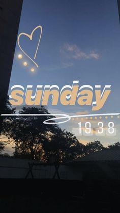 Related lustige Bilder & Memes mit humorvollen Absichten - UNTERHALTUN - Funny quotesGeldgeschenke selber machen - einfache Ideen - Money Things I Quit Buying To Save Money *And You. Photo Snapchat, Story Snapchat, Snapchat Stories, Instagram And Snapchat, Instagram Posts, Snapchat Streak, Instagram Caption, Instagram Snap, Creative Instagram Stories