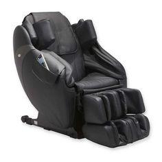 gh massage ton thn inada flex 3s s373d