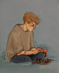 Мои закладки Young Harry Potter, Art Harry Potter, Harry Potter Universal, Harry Potter Quidditch, Adam Parrish, Tonks And Lupin, Chicken Nuggets, Draco, Hermione