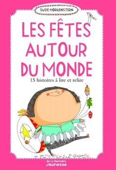 Les fêtes autour du monde Cultures Du Monde, Teaching Tools, Continents, Montessori, Science, Albums, Animation, Kids, Socialism