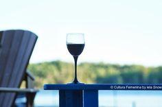 Cultura Femenina White Wine, Alcoholic Drinks, Glass, Culture, Events, Travel, Feminine, Fotografia, Alcoholic Beverages