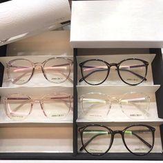 JIMMYCHOO glasses_1