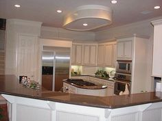 Kitchen Ceiling Design Images Http Houzzdecor Xyz 20160900 Kitchen