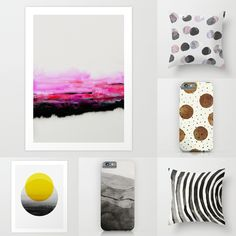 Free Shipping + $5 Off Each Item in my Society6 Store with this link: http://society6.com/georgianaparaschiv?promo=4DHN9WZYHN2Y . Promotion expires November 9, 2014 at Midnight Pacific Time. *Offer excludes Framed Art Prints, Stretched Canvases and Rugs