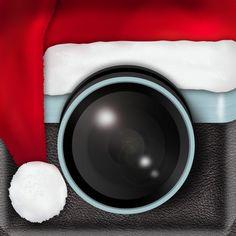 Χριστουγεννιάτικη φωτογράφηση! - http://ipop.gr/themata/serfarw/christougenniatiki-fotografisi/
