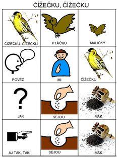 Pro Šíšu: Básničky i pro autíky Music School, Comics, Czech Republic, Autism, Cartoons, Comic, Bohemia, Comics And Cartoons, Comic Books