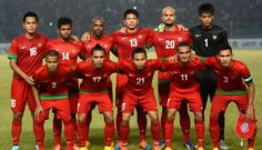 Kegagalan Timnas Indonesia Akhir Semuanya! - http://keposoccer.com/2014/12/kegagalan-timnas-indonesia-akhir-semuanya/ #AlfredRiedl, #TimnasIndonesia
