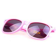 Vintage Sunglasses For Women Men