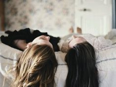 7 Signs of a True Friendship
